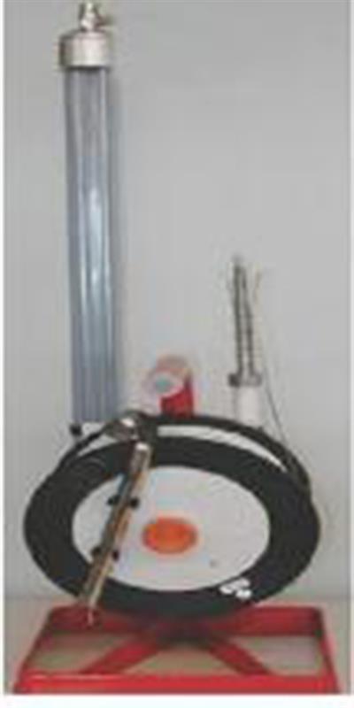 地下水定深取样器KS03-PSC-23