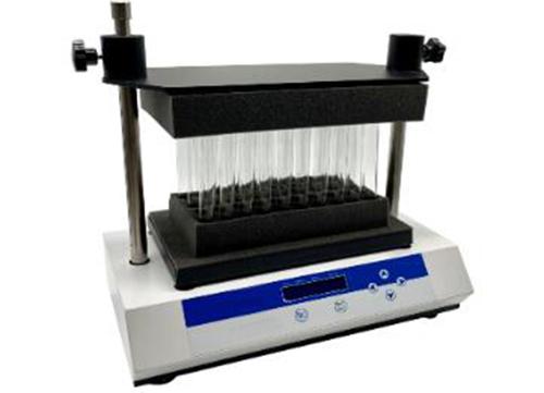 多管混匀仪 型号:JQ01-BE-2600