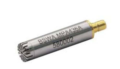 自由场传声器 型号:BS9-MPA426A