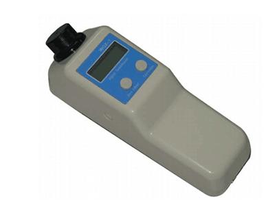 便携式双量程浊度仪 型号:XR1-WGZ-200B