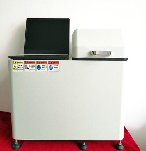 自动导体粉末电阻率测试仪 型号:CN61M-FT-201A