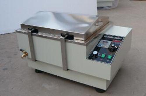 恒温水浴振荡器 型号:HZS-HA