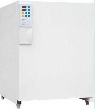 二氧化碳培养箱 型号:LK16-HF90