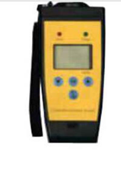 漏氢检测仪表 型号:HL17-FT-1