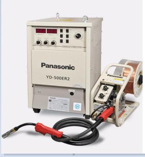 电焊机 型号:YD-500ER2
