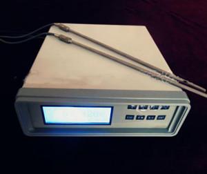 铂电阻数字测温仪  型号:HC6-RCY-2G
