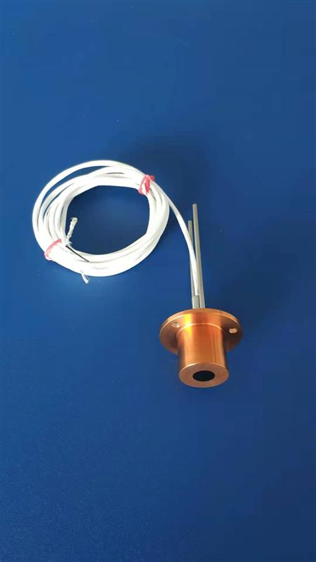 辐射热流传感器 型号:TX111-GTT-25-100-WF