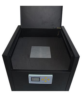 反射率测量仪 型号:ETF-136