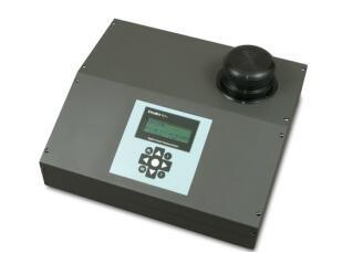 土壤三相仪 日本 型号:HWS0-DIK1150
