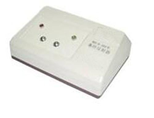 条件反射器 型号:YQC-BD-II-202