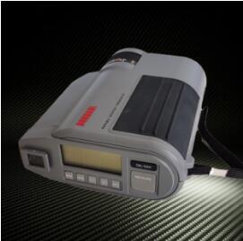便携式测温仪 型号:MI911-DH-L80