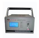 便携式氧分析仪 型号:BYS02-TY-3160X