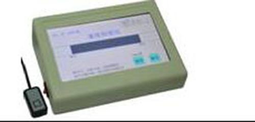 速度知觉仪 型号:51TM-BD-V-508A