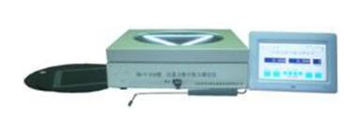 注意力集中能力测定仪 型号:BD12-BD-V-310