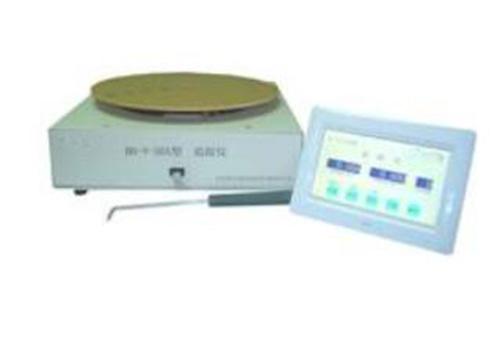 追踪仪 型号:BD12-BD-V-305