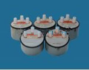直流标准电阻型号:CCDYH-BZ17