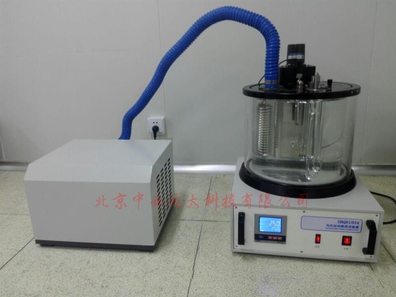 乌氏粘度计恒温水浴槽型号:KM1-BQ81834
