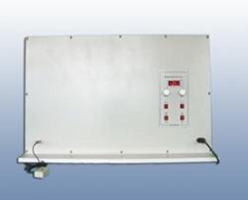 速度知觉测试仪 型号:M700-EP509