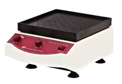 多用脱色摇床 型号:JH2-TS-2000A