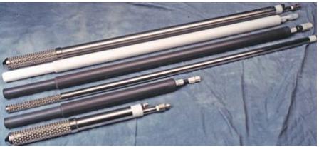 便携式低流量地下水气囊泵 KH055-M29142
