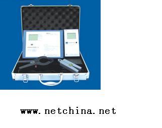 抗分布电容式直流接地探测器 型号:QDB-81