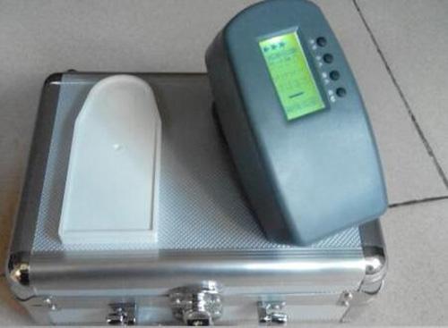 彩色反射密度仪 型号:HDU6-CRD-998B