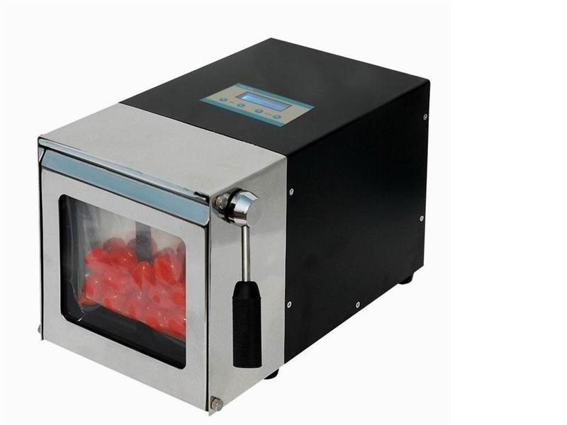 拍击式均质器SH9X-JYD-400N