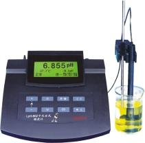 文台式电导率仪 型号:M234818