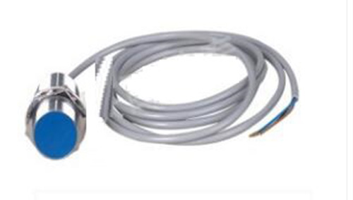 位移传感器 型号:SH23-GWH-10ZK