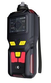 便携式氦气检测报警仪 型号:vy016-HNAG900-He