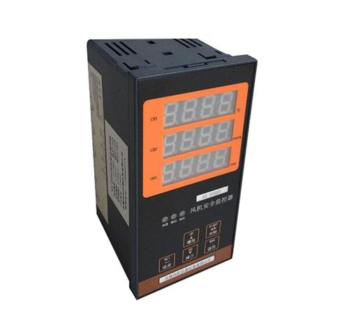 风机安全监控器 型号:ZX26-KR-939B3