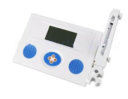 台式电导率仪M401441