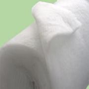 无纺布型号:ZS166-WY-CP-2
