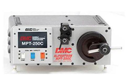 拉力测试仪 型号:MT12-MPT-250C