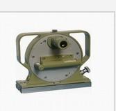光学象限仪(中西器材) 型号:XX11-GX-1