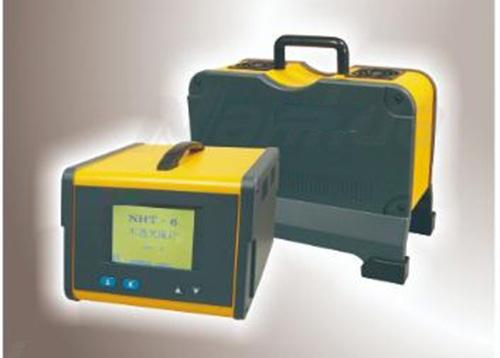 烟度计 型号:HN45-NHT-6