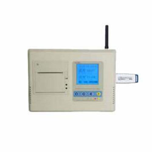 温湿度报警器 型号:JQA-5017