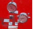 联轴器偏差测量仪 型号:BY855-SC-1