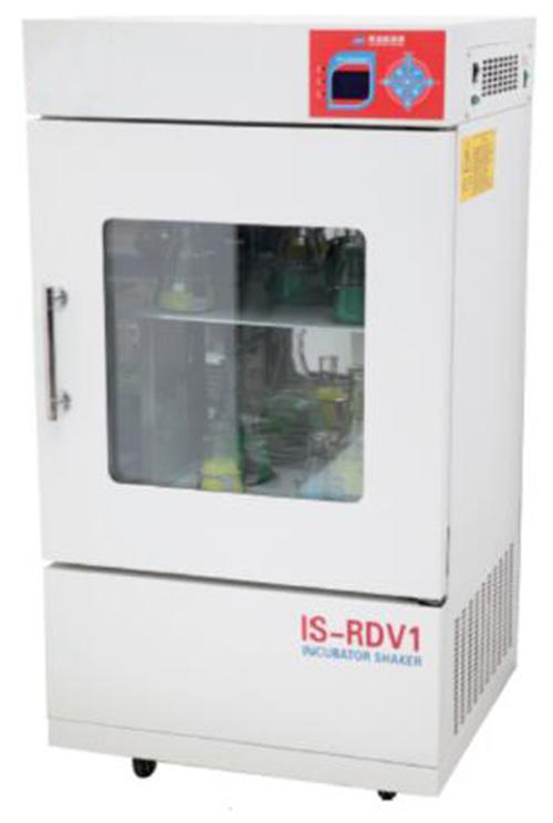 CRYSTAL 立式恒温振荡器型号:CY04-IS-RDV1