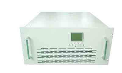 正弦波逆变电源 CT110/220-3000L/W