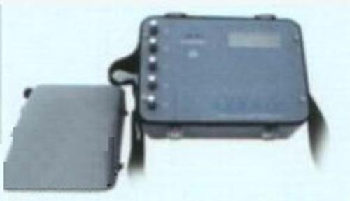 差动电阻测量仪 型号:NZ12-PRM-1