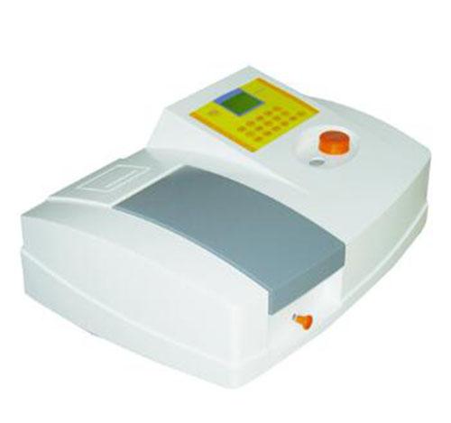 水质分析仪/COD型号:ZXKJ-DR-7510A