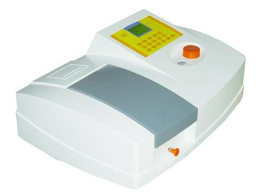 多参数水质分析仪(COD、氨氮、总磷、总氮、浊度)