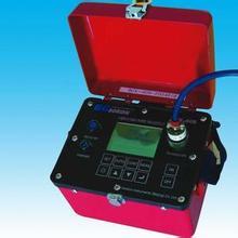 便携式振弦读数仪 型号:M391284/BGK-408