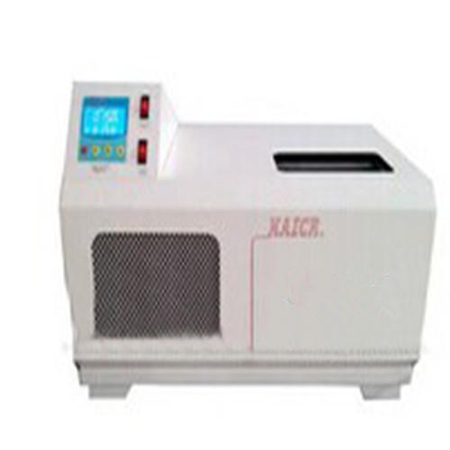 芳烃酸洗试验仪 型号:HC999-HCR2203