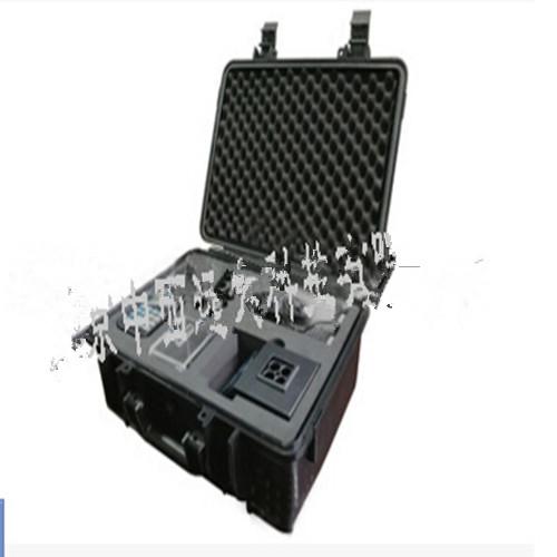 ?便携式水质测定仪型号:CH10-4A