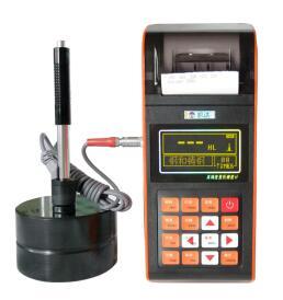 轧辊专用硬度计(带打印) 型号:CN61M/ZX290