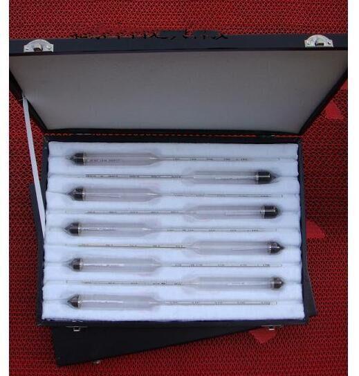 材乌氏粘度测定高温款 型号:BD73-SBQ81834