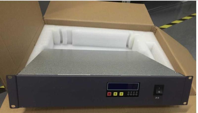 正弦波逆变电源 型号:CF36-CT220/220-5KVA