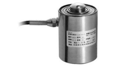 耐高温称重传感器(高温型) YYT5-CZL-YB-2B-H